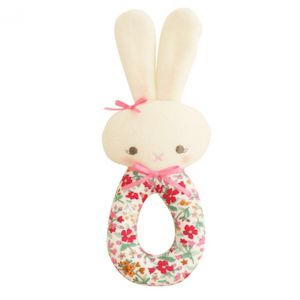 http://izzyandpea.com/testwp/shop/alimrose-hannah-bunny-grab-rattle/