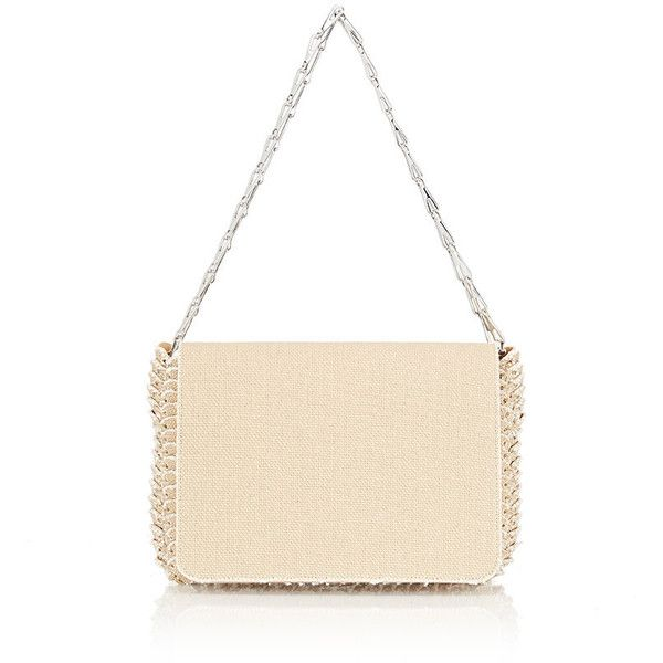 Best 25  Nude shoulder bags ideas on Pinterest | Shoulder bag ...