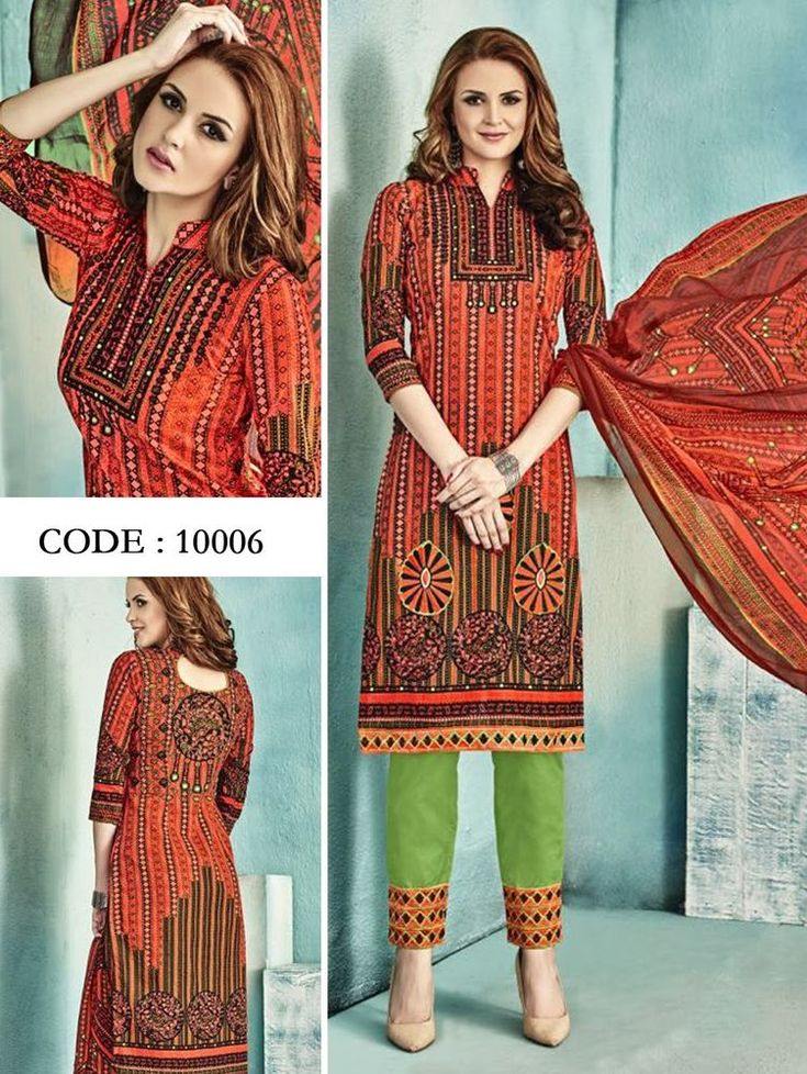 Designer Indian Pakistani Salwar Suit New Kameez Dress Bollywood Ethnic Anarkali #TanishiFashion