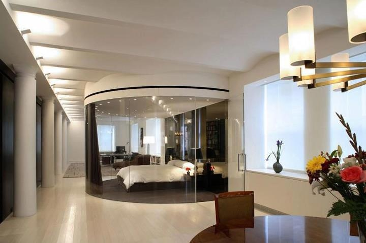 Very nice bedrooms pinterest for Really nice bedrooms