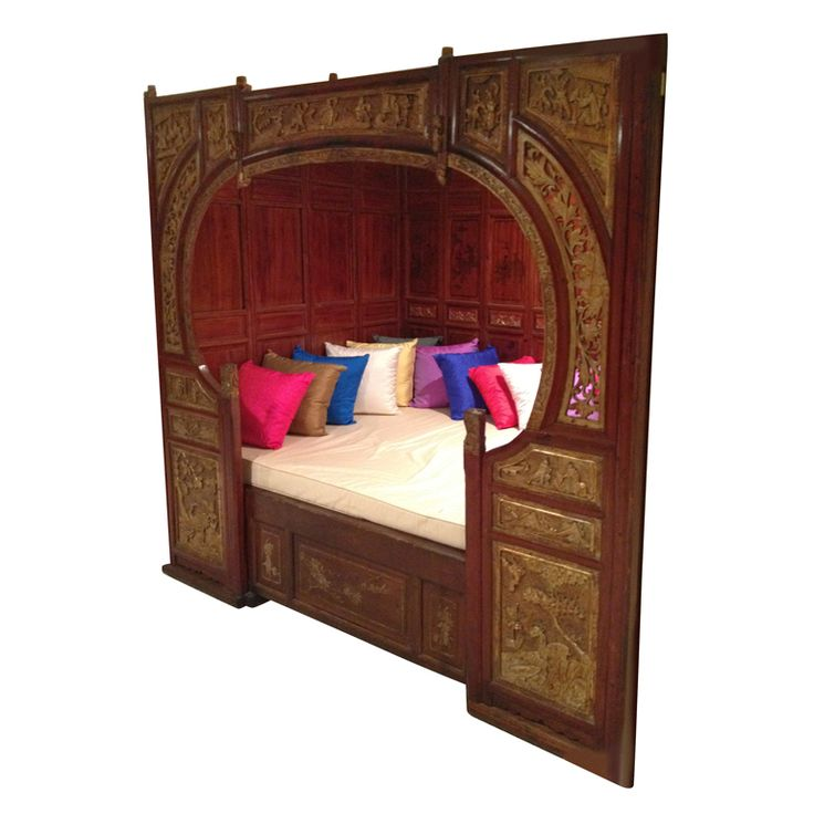 11 Best Images About Chinese Furniture On Pinterest