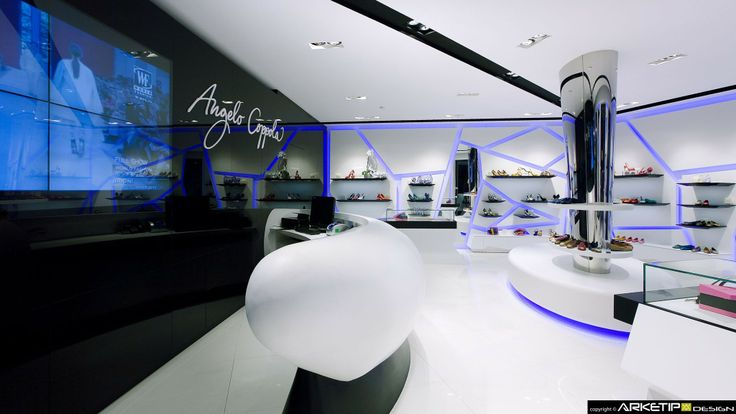 ANGELO COPPOLA, Monza (MB) Italy.  Project by Arketipo Design Italy. www.arketipodesign.it
