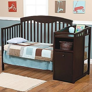 10 Best Images About Cribs On Pinterest Cherries
