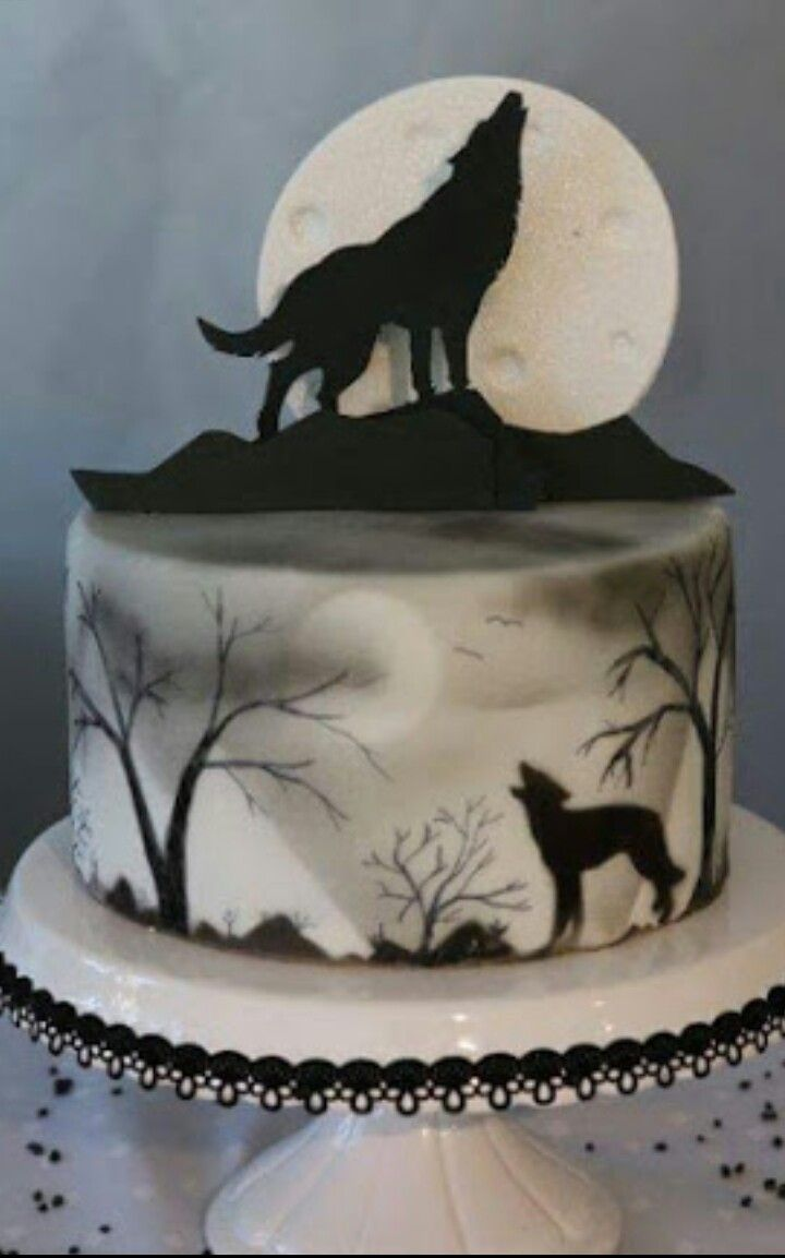 16 best Cakes Men images on Pinterest Biscuits Parties and