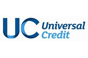 Universal Credit Number - http://www.telephonelists.com/universal-credit-number/