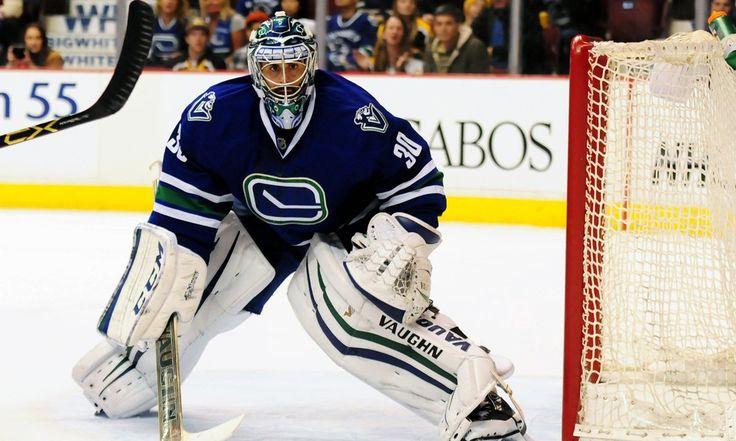 How Ryan Miller and Jacob Markstrom Will Split Games - TSS By trading Eddie Lack to the Carolina Hurricanes in early July, Canucks GM Jim Benning cemented Ryan Miller as the Vancouver Canucks' starting goalie again in 2015-16.....