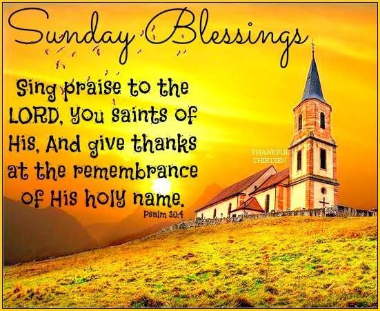 Best 25 Morning Quotes Ideas On Pinterest: Best 25+ Blessed Sunday Quotes Ideas On Pinterest