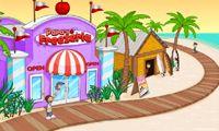 #papa_louie_1 #papa_louie_2 #papa_louie #papa_louie_3 update new game: http://papalouie2.net/papas-freezeria.html