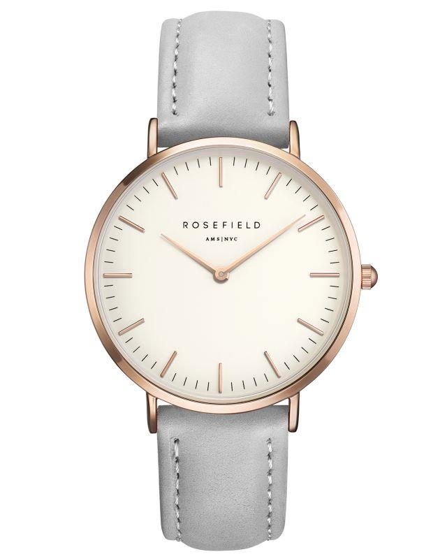 Rosefield THE BOWERY Weiß - Grau 89 € jetzt neu! ->. . . . . der Blog für den Gentleman.viele interessante Beiträge  - www.thegentlemanclub.de/blog