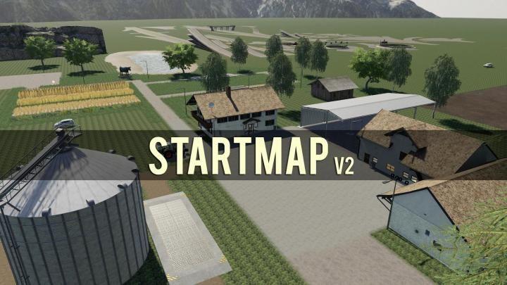 18b5a07157e6453b5d93347b98b44a43 - How To Get Grain Out Of Silo Farming Simulator