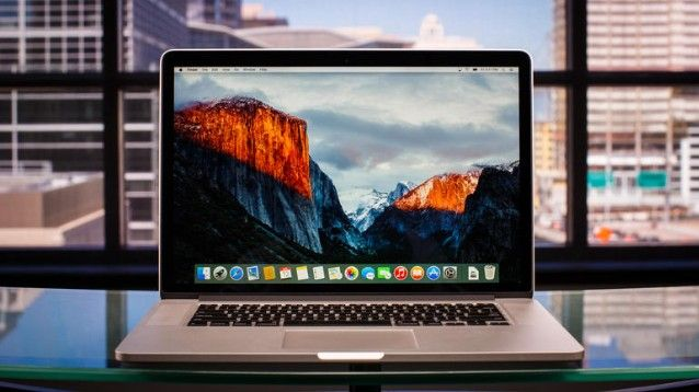 12 best Mac images on Pinterest Apple mac, Keyboard shortcuts and Mac - spreadsheet software for apple mac