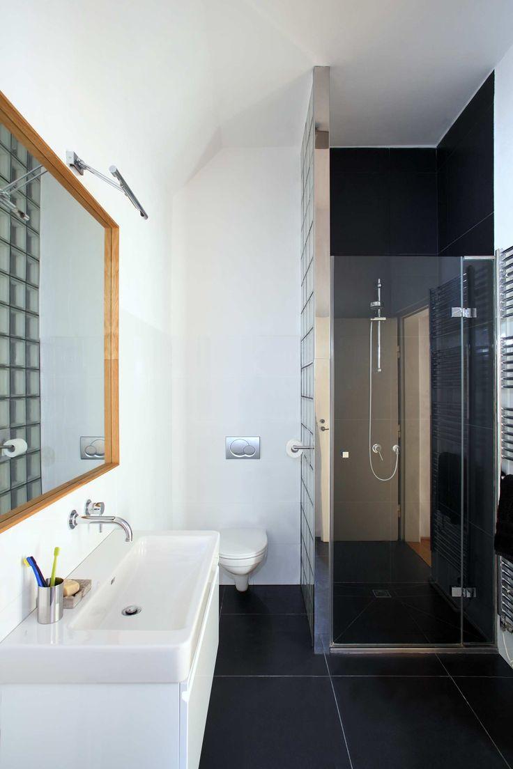 Interiér bytu Úvoz | vjemy