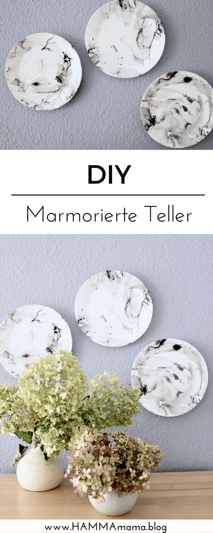 die besten 25 marmorieren ideen auf pinterest diy nagellack nagellack geschenke und marmor. Black Bedroom Furniture Sets. Home Design Ideas