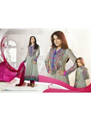 India's Best Online Designers, Anarkali Suits, Trendy Net And Georgette Anarkali Suit, Georgette Anarkali Suit , Buy Anarkali Suits Gorgeous, Amisha Patel in Anarkali SuitsLatest Anarkali Suits, Hot Amisha Patel Party Wear Anarkali Suits Online? Curidar Anarkali Suits Georgette Anarkali Suit, latest designer anarkali suits, georgette anarkali suits online Designer anarkali suits online shopping, Latest Fashion Today: Anarkali Long,Dresses,New Fashion Designer Anarkali Suits For Women…