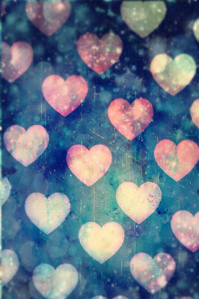 #hearts wallpaper | wallpaper #wallpaper