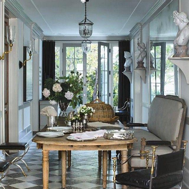Die 25+ besten Ideen zu Französischer Tür Dekor auf Pinterest ...