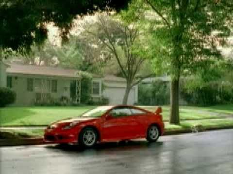 ▶ Toyota Celica - Dog, Looks Fast - YouTube