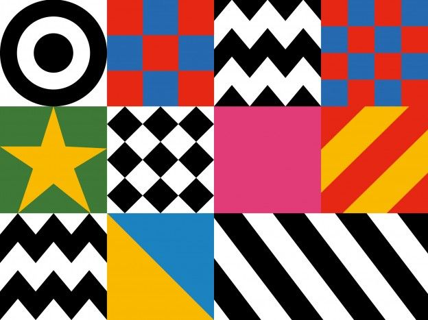 Artist Sir Peter Blake has been commissioned to create a new First World War dazzle ship artwork for Liverpool – find out more: http://www.1914.org/news/artist-peter-blake-commissioned-to-create-new-first-world-war-dazzle-ship-artwork-for-liverpool/