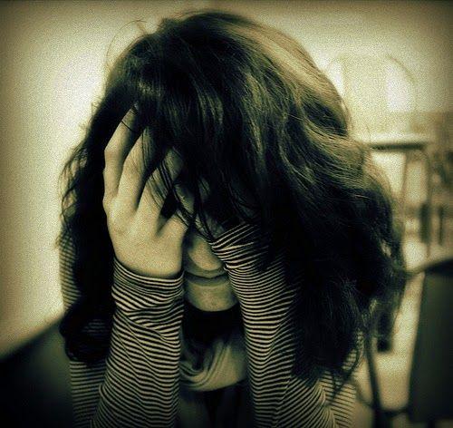 depresja zaczyna się w jelitach