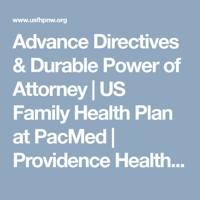 Best 25+ Advance directives ideas on Pinterest Good convo - durable power of attorney form