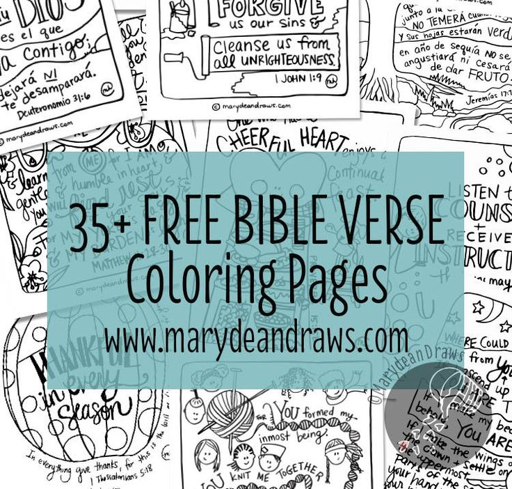 Best 10+ Free printable coloring pages ideas on Pinterest | Free ...