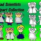 $2This is a set of twelve commercial use friendly .png (no background) cliparts. You will recieve both blackline and color versions of six different ...: Teachers Finds, Teachers Pay, Science Lessons, Clip Art, Pay Teachers, Friendly Png, Tpt Clipart, Color Versions, Creative Classroom