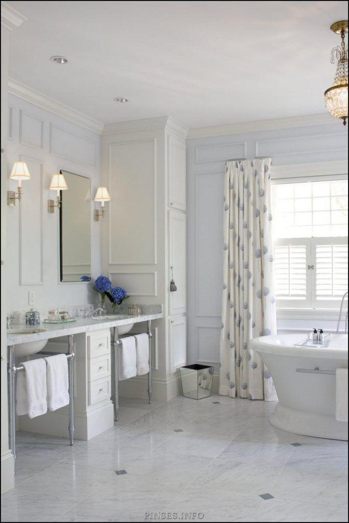 27 Creative Diy Bathroom Storage Ideas For Space Saving Pinses Home Garden Inspiration In 2020 Bathroom Tall Cabinet Diy Bathroom Storage Bathroom Interior