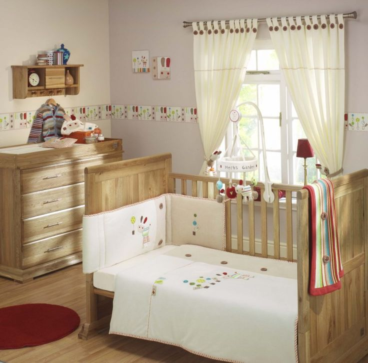 best 20 cheap kids bedroom sets ideas on pinterest cabin beds for boys pine bunk beds and cheap daybeds