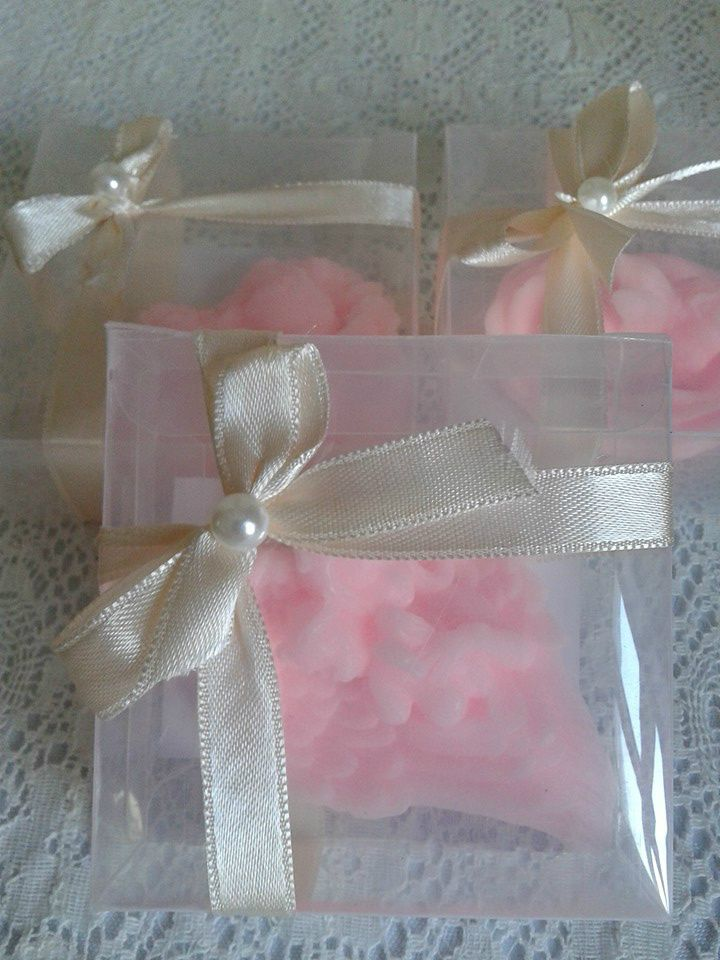 FOTOĞRAFLAR - www.hanieldavetveorganizasyon.com Welcome angel baby-design boutique soap gifts.Hoş geldin melek bebek-butik tasarım sabun hediyelikler