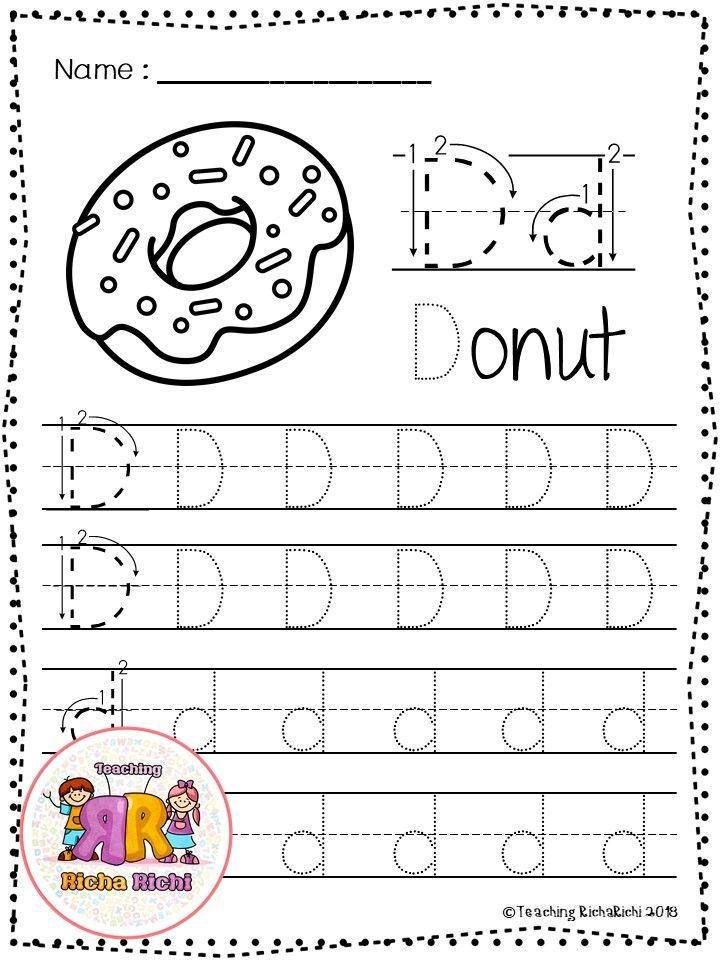 Free Freebies Alphabet Tracing A Z Upper And Lower Case 26 Pages For Prek And Kindergarten Tracing Worksheets Abc Tracing Homeschool Programs Alphabet tracing worksheets