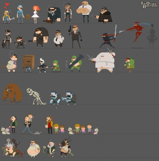 63 Best 16 Bits Images On Pinterest Video Games