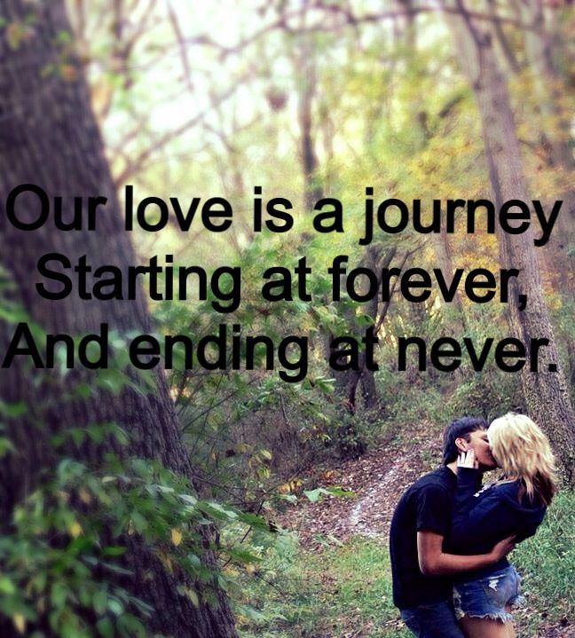 Lovely Couples Images With Quotes: Love Cute Couple Quotes