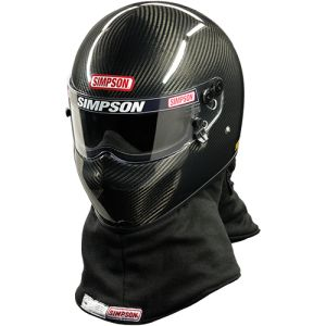 Simspon SA2015 new ine of helmets available on our site at http://simpson-helmets.eu/contents/en-uk/d1849_Snell_SA2015.html