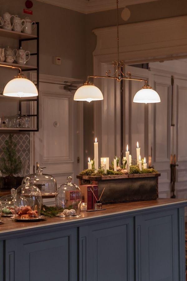 Pin By Maren Toom On Lambid Ja Kellad Lamps And Clocks Ceiling Lights Home Decor Decor