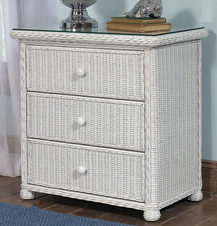 1000 Ideas About Wicker Dresser On Pinterest Calm Bedroom Eclectic Bedroom Decor And Boho Room