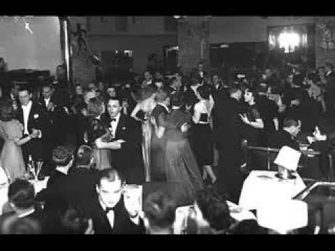 Polish Tango: Szkoda twoich łez, dziewczyno - Jerzy Połomski (1960)