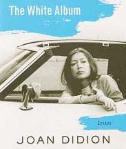 25 Joan Didion Quotes That Prove She Is The Literary Patron Saint For Smart Girls | ThoughtCatalog