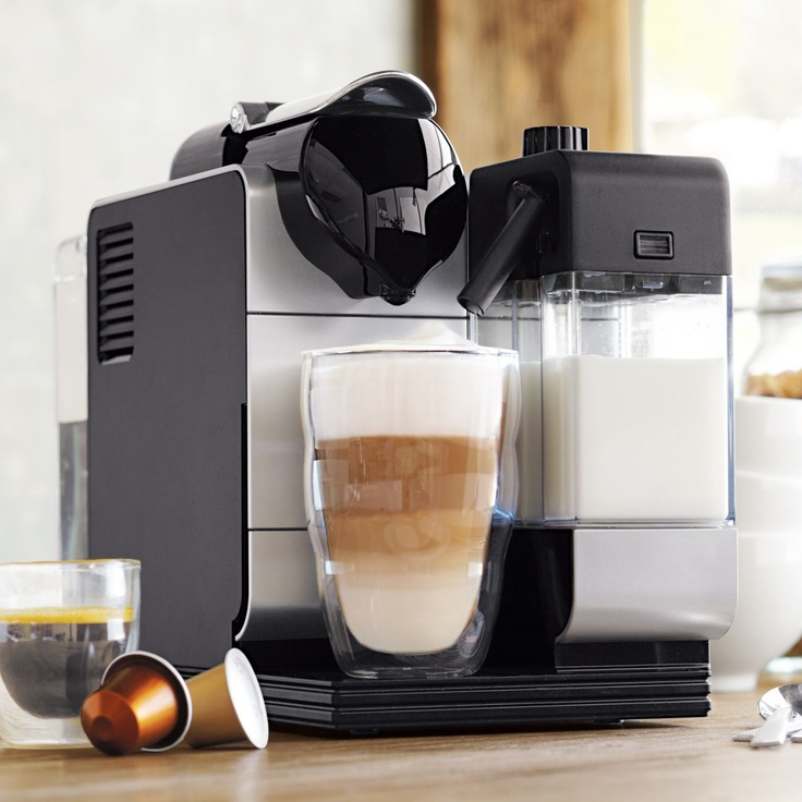 best 25+ nespresso delonghi ideas only on pinterest | cape cod