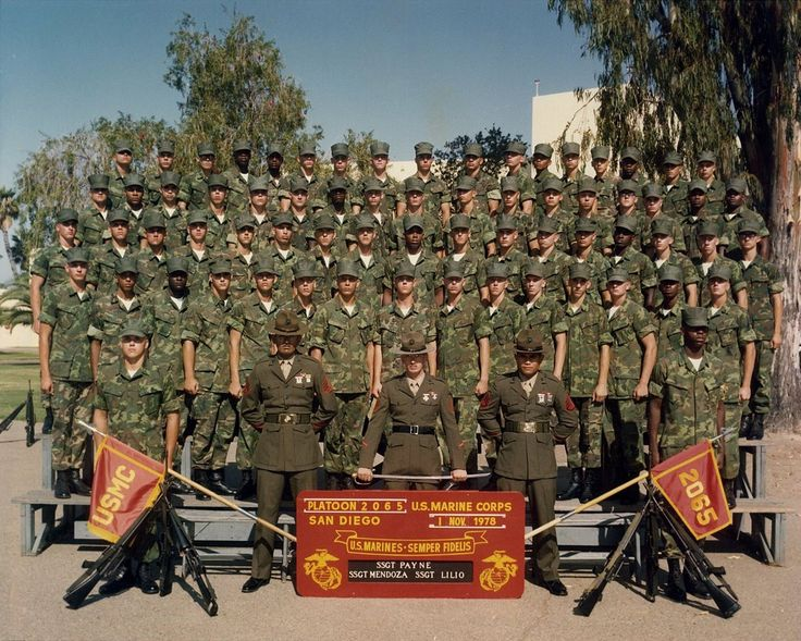 1947 best images about Marine Corps on Pinterest