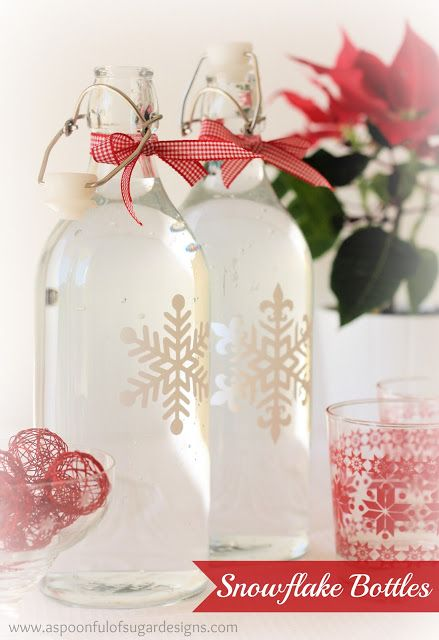 Crafts Using Wine Bottles | Another idea for recyled wine bottles are our Key Bottles .