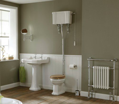 Google Image Result For Http Www Firstbathrooms Co Uk Edwardian Bathroomedwardian