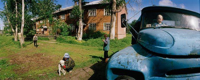 Jens Lasthein - White Sea Black Sea
