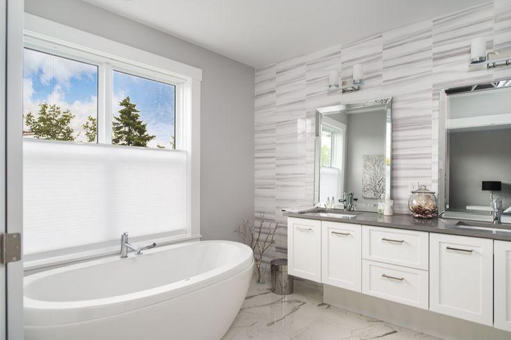55 Larkview Terrace, Bedford Nova Scotia | Red door, Home ...