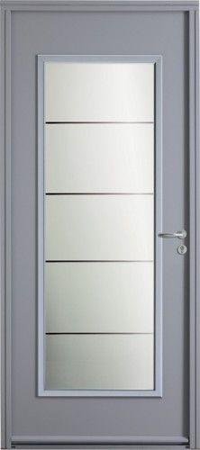les 72 meilleures images du tableau portes acier bel 39 m sur pinterest porte acier rosace et. Black Bedroom Furniture Sets. Home Design Ideas