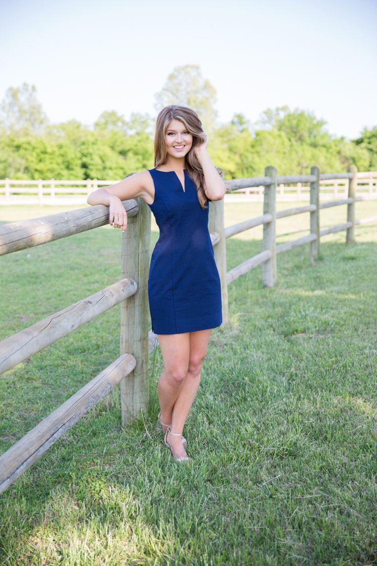 Pretty as a picture! #LaurenJames #LifeIsBetterInLJ