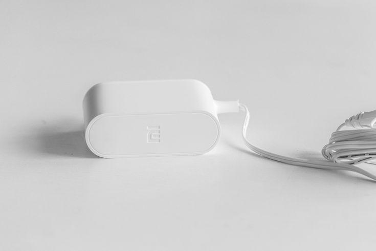 小米路由器 3 开箱:操作各种简单,网络表现却相当漂亮 | 理想生活实验室