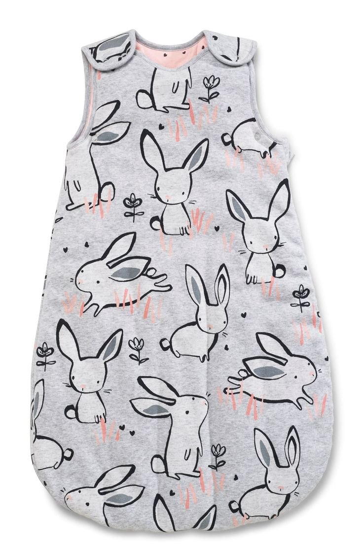 98 best bunny rabbits images on pinterest bunny rabbits bunnies