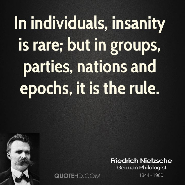 nietzsche+quotes | Friedrich Nietzsche Quotes