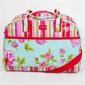 New range for Lou Harvey bags and now available in Europe@ www.gingerpoppy.co.uk