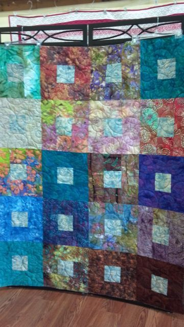 1000+ images about Charm square quilts on Pinterest Fabrics, Charms and Charm pack